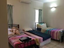 City Room Share 130/Week all inclusive Larrakeyah Darwin City Preview