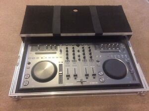 Pioneer DJ Deck Wollert Whittlesea Area Preview