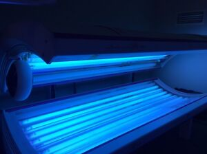 Solarium / Sunbed  for sale Middle Dural The Hills District Preview