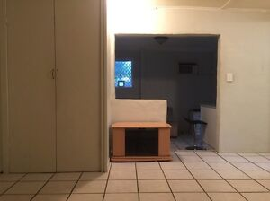 Flat for rent Noosa Heads Noosa Area Preview