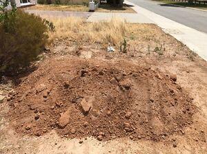 Pea gravel Dianella Stirling Area Preview