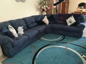 Family lounge NEED GONE TODAY Enfield Burwood Area Preview