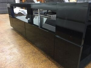 Brand New 2 Drawer TV unit. Revesby Bankstown Area Preview