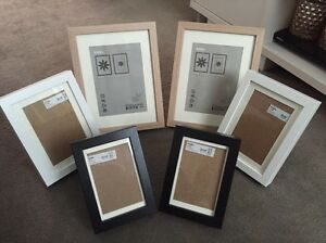 Frame Selection Crows Nest North Sydney Area Preview