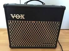 Vox VT30 30W Amp - Never Gigged Kogarah Rockdale Area Preview