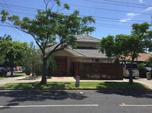 Furnished Rooms $190/week No Bond Malvern East Stonnington Area Preview