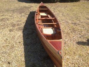 Canoe Lake Illawarra Shellharbour Area Preview