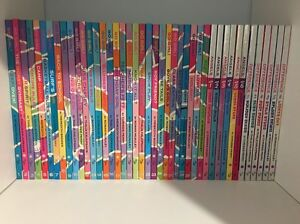 Go girl books Warrane Clarence Area Preview