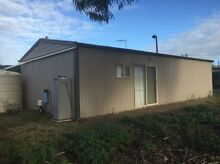 Shed Para Hills Salisbury Area Preview