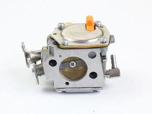 Carburetor FIT Partner Husqvarna K650 K700 K800 K1200 Concrete Cut-Off Saw Carb