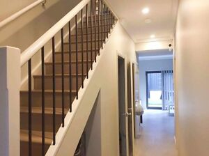 Hornsby conveniently located  brand new town house Hornsby Hornsby Area Preview