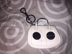 Mimco bag key ring Metford Maitland Area Preview