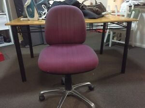 Office chair Double Bay Eastern Suburbs Preview