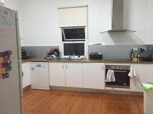 Large Room for Rent- Red Hill Red Hill Brisbane North West Preview