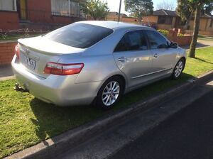 Toyata Camry for sale Dandenong North Greater Dandenong Preview