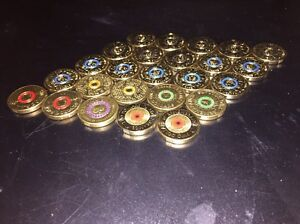 Anzac $2 coins sold separately ~Over 50 Coins~ Melbourne CBD Melbourne City Preview