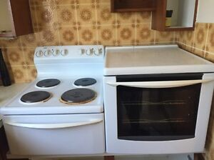 Stove and Oven Peakhurst Heights Hurstville Area Preview
