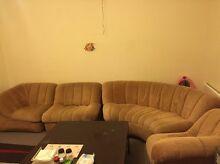 Sofa for sale Springvale Greater Dandenong Preview