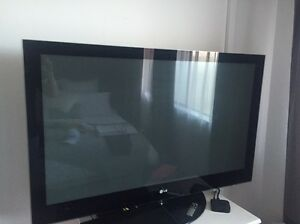 LG TV - 48 inch Coorparoo Brisbane South East Preview