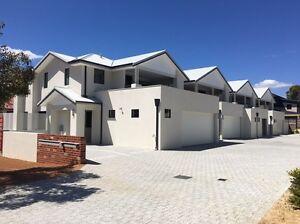 Brand new 2 bedroom fully furnished apartment Kalamunda Kalamunda Area Preview