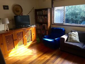 Collingwood room for rent! Collingwood Yarra Area Preview