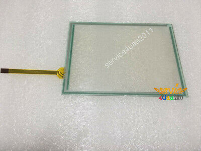 New Ast-065b080a Lcd Touch Glass With 90 Days Warranty Free Shipping