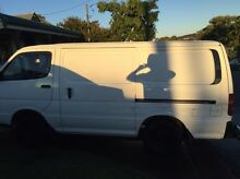 Toyota Hiace - $4000 Maryland Newcastle Area Preview