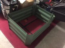USED GARDEN BED VGC Raceview Ipswich City Preview