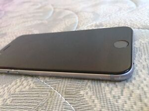 Iphone 6 64GB Rogers/Fido/Chatr