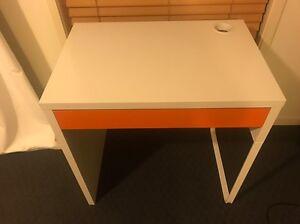 Desk Kedron Brisbane North East Preview