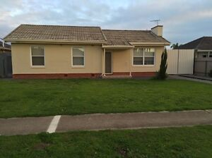 House to rent Seaton Charles Sturt Area Preview