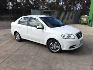 2011 HOLDEN BARINA TK MANUAL REGO & RWC **1 YEAR FREE WARRANTY** Lilydale Yarra Ranges Preview