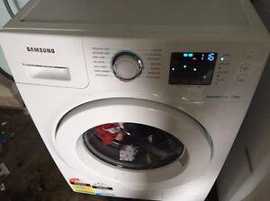 Fridge, washing Machine, all Furnitures on sale Oatley Hurstville Area Preview