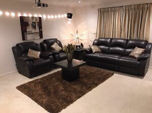 EXTREMELY CHEAP SOFAS AND TABLES!!! Clayton South Kingston Area Preview