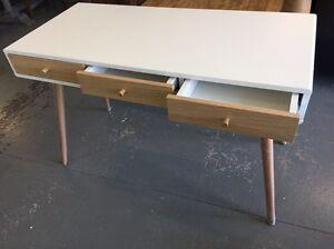 Brand New Scandinavian Desks Dandenong South Greater Dandenong Preview