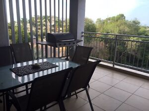 Furnished King Sized Room on Golf Course Darwin CBD Darwin City Preview