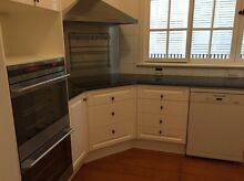 Kitchen Cabinetry For Sale Nundah Brisbane North East Preview