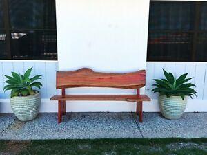 CUSTOM Hardwood Furniture Kureelpa Maroochydore Area Preview