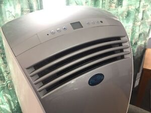 Portable air-conditioner Colonel Light Gardens Mitcham Area Preview