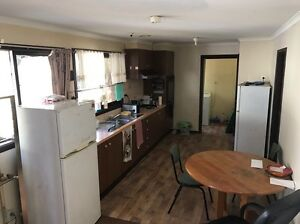 Furnished house , Hoppers crossing $160 includes bills Hoppers Crossing Wyndham Area Preview