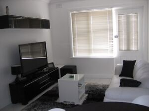 HIGHGATE - FULLY FURNISHED UNIT - CLOSE TO THE CITY AND GOOD SCHOOLS Highgate Unley Area Preview