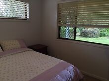 Room for rent in Bangalow Byron Bay Byron Area Preview
