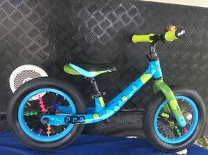 """Giant Pre Balance Bike 12"""" Grafton Clarence Valley Preview"""