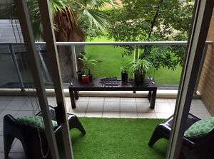 Spacious Double Room with Own Bathroom to Rent Waterloo Waterloo Inner Sydney Preview