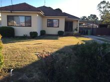 House for sale Colyton Penrith Area Preview