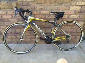 Avanti Questa Road Bike Bushfield Warrnambool City Preview