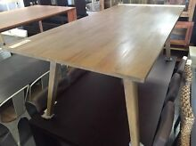 DINING TABLE SALE - 75% off RRP Dandenong South Greater Dandenong Preview