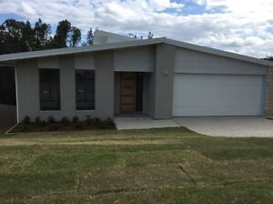 2 x 1 flat $280/ week Upper Coomera Gold Coast North Preview