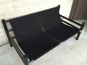 Indoor or Outdoor Setting (4) SOFA/COUCH/DAYBED Willetton Canning Area Preview
