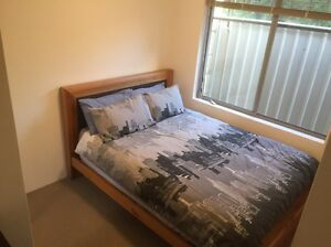 Furnished or unfurnished room for rent Tapping Wanneroo Area Preview